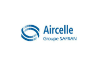 logo aircelle